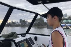 Cruise Control 5.2