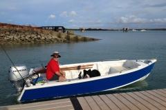 Sandy Strait 14